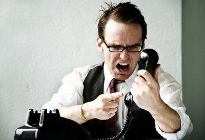 Telefon Customer Service 24 Ribu Kali, Pria Jepang Ini Ditangkap Polisi