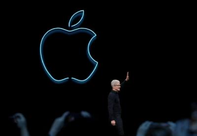 Setelah 27 Tahun, Apple Kembali Sambangi Event CES 2020