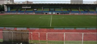 Timnas Indonesia Menanti Tuah Stadion Rizal Memorial yang Ketiga Kalinya