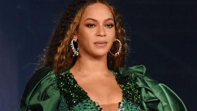 Curahan Hati Beyonce Dapat Pembelajaran Hidup Setelah Keguguran