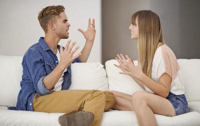 11 Kebiasaan Buruk yang Bisa Hancurkan Pernikahan