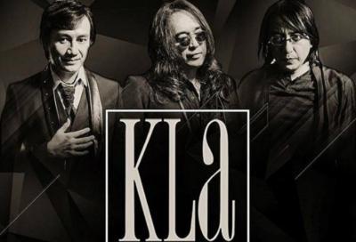 Kunci Gitar dan Lirik Lagu Romansa oleh KLa Project