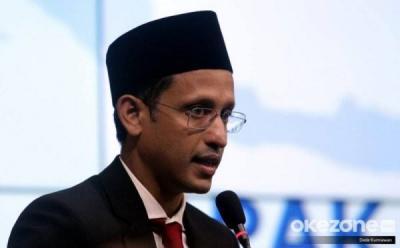Komisi X DPR Panggil Mendikbud Nadiem Besok, Bahas Penghapusan UN