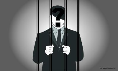 Nelayan Perantara Suap Gubernur Kepri Divonis 1,5 Tahun Penjara
