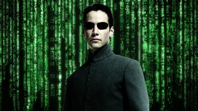 Film Keanu Reeves The Matrix 4 dan John Wick 4 Rilis Bersamaan di 2021