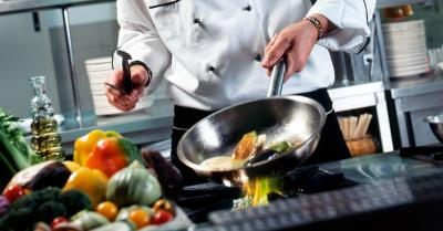 Yuk Buat Spring Roll Slice Beaf dan Steak Sirloin untuk Makan Siang