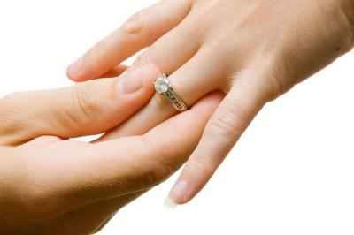 3 Zodiak yang Siap Menikah di 2020, Kamu Termasuk?