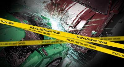7 Deretan Kecelakaan Lalu Lintas di Tol Sepanjang 2019