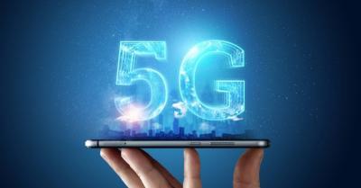 Penerapan Teknologi 5G Masih Tersendat Frekuensi, Ini Kata Pengamat