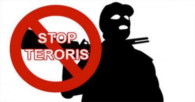 Prajurit TNI Dinilai Dapat Musnahkan Kelompok Teroris MIT