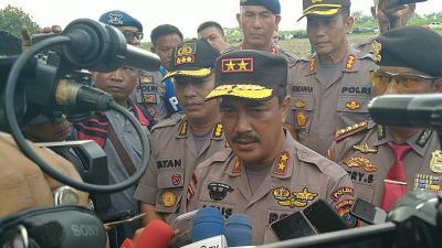 Polisi Butuh Waktu Ungkap Pembunuhan Berencana terhadap Hakim PN Medan