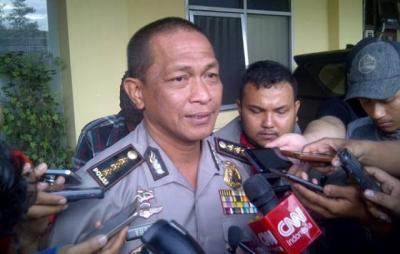 Polisi Masih Dalami Adanya Tersangka Lain di Kasus Persekusi Anggota Banser