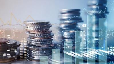 Neraca Dagang November Diproyeksi Surplus USD309 Juta