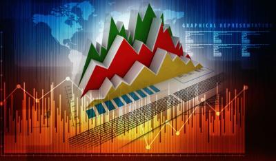 Neraca Perdagangan Defisit USD1,33 Miliar di November 2019