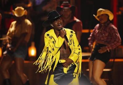 10 Lagu Pop Terpopuler di Tahun 2019