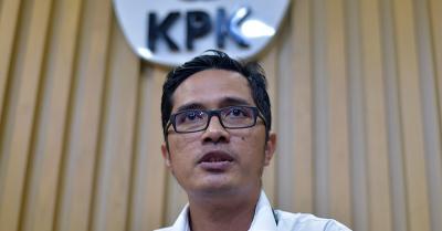 KPK Akan Umumkan Tersangka Baru Kasus Korupsi di MA dan Kemenag