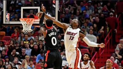 Hasil Lengkap NBA 2019-2020, Jumat 3 Januari