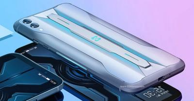 Adu Spesifikasi ROG Phone II dan Black Shark 2 Pro, Lebih Unggul Mana?