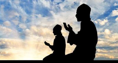 Ketua Umum Ikatan Dai Indonesia: Pemahaman Agama yang Baik Akan Mendorong Perilaku Positif