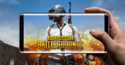 Indoesports League Mobile x Game.ly PUBG Mobile Bisa Ditonton via Live Streaming