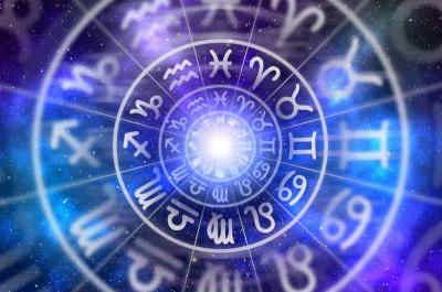 Ramalan Hari Ini, 4 Zodiak yang Bakal Hoki Urusan Karier