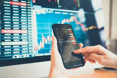 IHSG Sepekan Menguat 0,27%, Kapitalisasi Pasar Capai Rp7.262 Triliun
