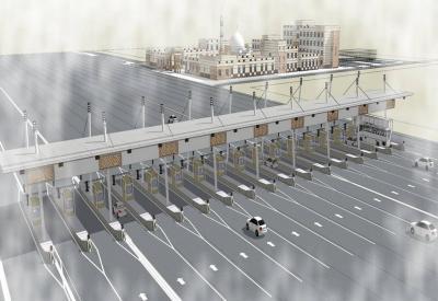 Makkah Modernisasi Fasilitas Checkpoints untuk Jamaah Haji