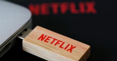 Netflix Jadi Badan Usaha Tetap Bisa Jadi Acuan OTT Lain