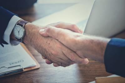 5 Kontrak Bisnis RI-UEA di Sektor Energi, Berapa Nilainya?
