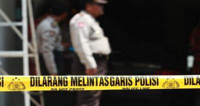 Kecelakaan Maut di Depok, Polisi Tetapkan Sopir Avanza Silver sebagai Tersangka