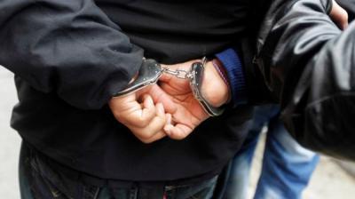 Polisi Tangkap Pelaku Begal Payudara di Bekasi