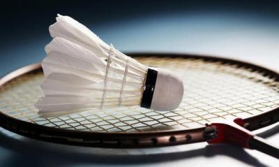 Jadwal Wakil Tanah Air di Semifinal Indonesia Masters 2020