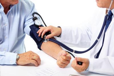 Sering Buang Air Kecil Malam Hari, Waspada Hipertensi