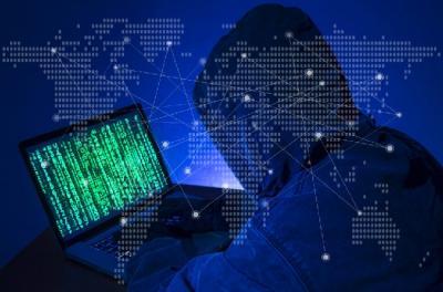 Vingroup Mulai Melebarkan Sayapnya ke Bisnis Keamanan Siber