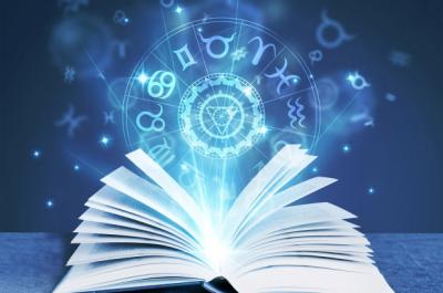 Mengenal Sifat Buruk Zodiak Aquarius, Pisces hingga Taurus