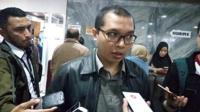 DPR Nilai Pola Kasus Jiwasraya Dinilai Sama dengan Dugaan Korupsi di Asabri