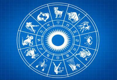 Pasangan Anda Berzodiak Aquarius? Yuk Kenali 8 Kepribadiannya