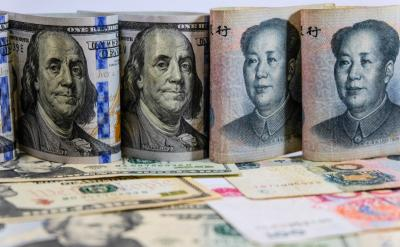 Damai dengan AS, China Tambah Kuota Impor
