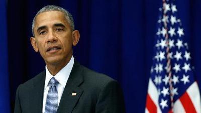 Peristiwa 20 Januari: Pelantikan Presiden Amerika hingga Larangan Sementara Penerbitan Surat Kabar