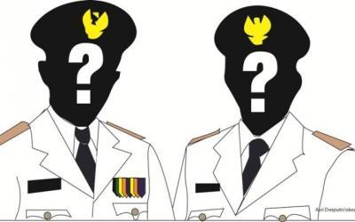 Hari Ini Gerindra Umumkan 2 Nama Cawagub DKI, Tapi Tanpa PKS