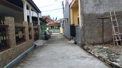 Kesaksian Tetangga Korban tentang Aksi Begal Payudara di Bekasi