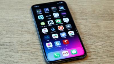 Samsung Bakal Hadirkan Tiga Varian Galaxy S20?