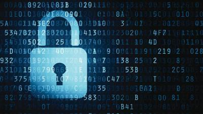 Perlindungan Data Pribadi di Indonesia Dinilai Masih Lemah