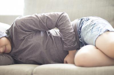 Peneliti Ungkap Cara Baru Cegah Menopause Dini