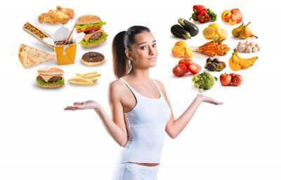 5 Makanan Sehat untuk Menutrisi Rambut