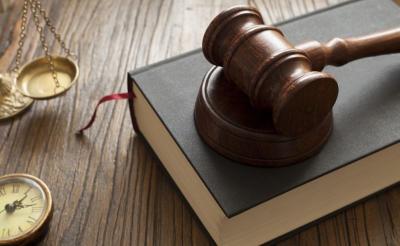 Penyusunan Omnibus Law Berpotensi Tuai Polemik di Perda Syariah