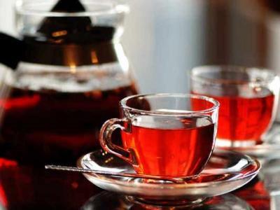 Khasiat Minum Teh Merah yang Tak Kalah Sehat dengan Teh Hijau
