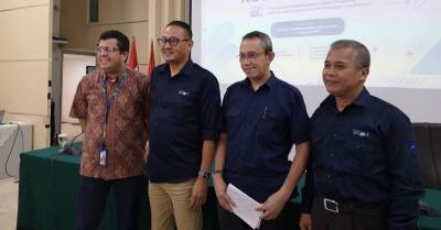 BRTI Minta Penjelasan Indosat Ooredoo Terkait Kasus Ilham Bintang