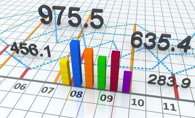 BRI Incar Pertumbuhan Kredit hingga 11% Tahun Ini