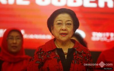 Peristiwa 23 Januari: Lahirnya Megawati Soekarnoputri & Mbak Tutut
